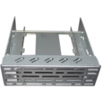 Lenovo 0C19514 Universal HDD Cage computer case part