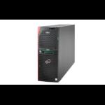 Fujitsu PRIMERGY TX2550 M4 server 2.1 GHz Intel® Xeon® 4110 Tower 450 W