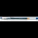 Pilot G-1 Fine Capped gel pen Blue
