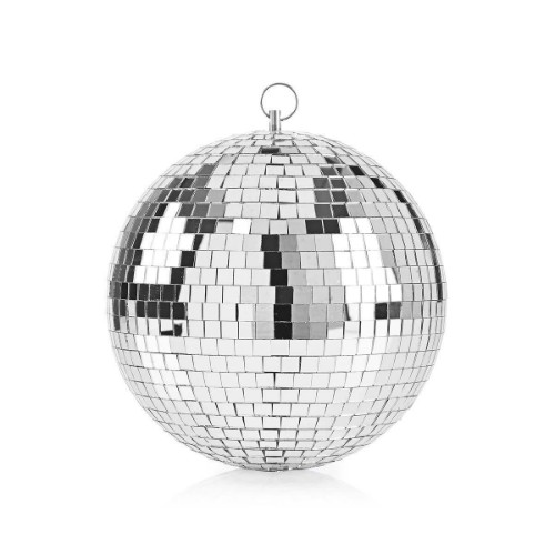 Nedis FUDI212SI20 disco ball
