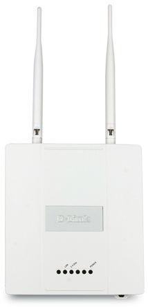 D-Link DAP-2360 WLAN access point 150 Mbit/s Power over Ethernet (PoE)