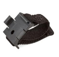 Honeywell 8600501FNGRSTRAP accesorio para dispositivo de mano Correa de dedo Negro