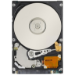 Acer KH.32001.021 hard disk drive