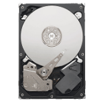 Seagate Pipeline HD 1000 GB SATA II