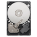 Seagate Pipeline HD 1000 GB Serial ATA II