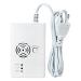 ViewOnHome Wireless Gas detector