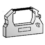Epson C43S015227 (ERC-28-B) Nylon black, 5000K characters C43S015435