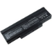 MicroBattery Battery 11.1V 7200mAH