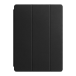 "Apple MPV62ZM/A 12.9"" Cover Black"