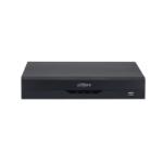 Dahua Technology XVR5108HS-I2 digital video recorder (DVR) Black