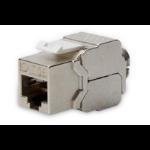 Digitus DN-93512 keystone module