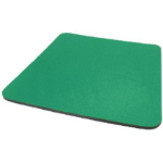 Cables Direct MPN-4 mouse pad Green