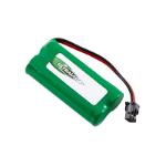 Dantona BATT-1008 telephone spare part / accessory Battery