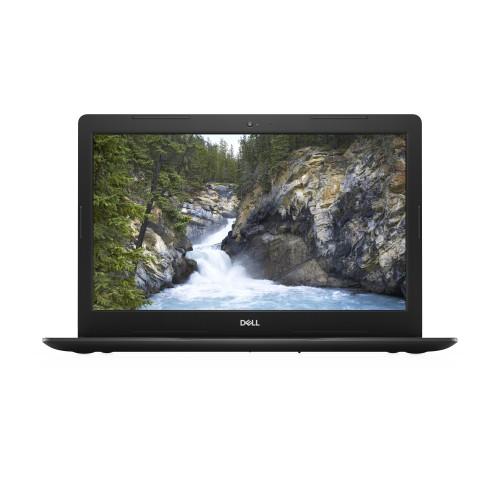 """DELL Vostro 3590 Black Notebook 39.6 cm (15.6"""") 1920 x 1080 pixels 10th gen Intel® Core™ i5 8 GB DDR4-SDRAM 256 GB SSD Windows 10 Pro"""