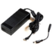 MicroBattery AC Adapter 120W, 6.3/3.0 mm