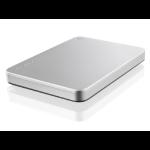 Toshiba Canvio Premium 2TB for Mac