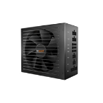 be quiet! BN306 power supply unit