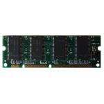 Lexmark 1024MBx16 DDR3-DRAM 1024MB DDR3