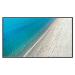"""Acer DV843 Digital signage flat panel 84"""" LED 4K Ultra HD Black"""