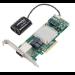 Microsemi 8885Q controlado RAID PCI Express x8 3.0 12 Gbit/s