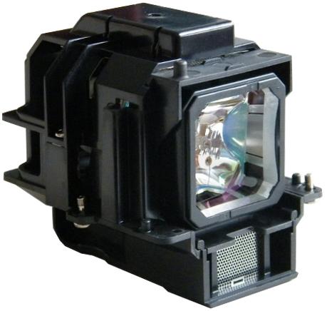Dukane 456-8771 130W projector lamp