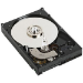 DELL 600GB SAS Hard Drive
