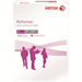 Xerox Performer White Paper - A3, 80 gsm