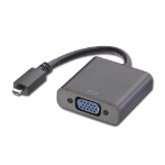 Lindy Micro HDMI/VGA
