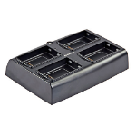 Datalogic 94ACC1385 power adapter/inverter Indoor Black