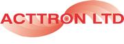 Acttron Ltd