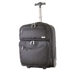 CODi C9040 luggage bag Trolley Black Nylon