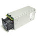 Acer PY.12008.002 power supply unit