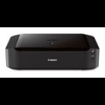 Canon iP8720 inkjet printer