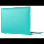 Speck Smartshell Macbook Pro 13 inch Calypso Blue