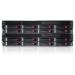 HP BK715A disk array
