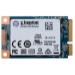 Kingston Technology UV500 mSATA 120 GB Serial ATA III 3D TLC