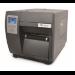 Datamax O'Neil I-4606 impresora de etiquetas Transferencia térmica 600 x 600 DPI