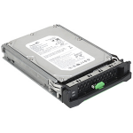 Fujitsu 1TB SATA 7200rpm 1000GB Serial ATA II internal hard drive