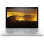 """HP ENVY 17-ae102na 1.60GHz i5-8250U 17.3"""" 1920 x 1080pixels Silver Notebook"""