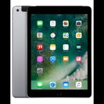 Apple iPad 128GB 3G 4G Grey tablet