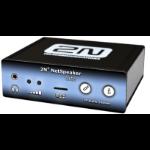 2N Telecommunications NetSpeaker Lite audio converter