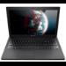 Lenovo Essential G500