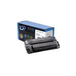 Remanufactured HP C3903A Black Toner Cartridge