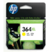 HP 364XL Original Amarillo