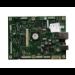 HP CF229-60001 Multifunctional PCB unit