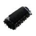 Lexmark 40X5407 Fuser kit