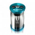 RAIJINTEK RAI-R10 Blue,Transparent
