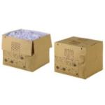 Rexel Bolsas para destructora Auto+ 175X reciclables 32 L (20)