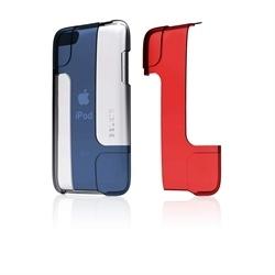 Belkin F8Z527CW094 mobile phone case
