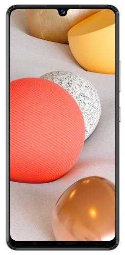 Samsung Galaxy A42 5G SM-A426B 16.8 cm (6.6